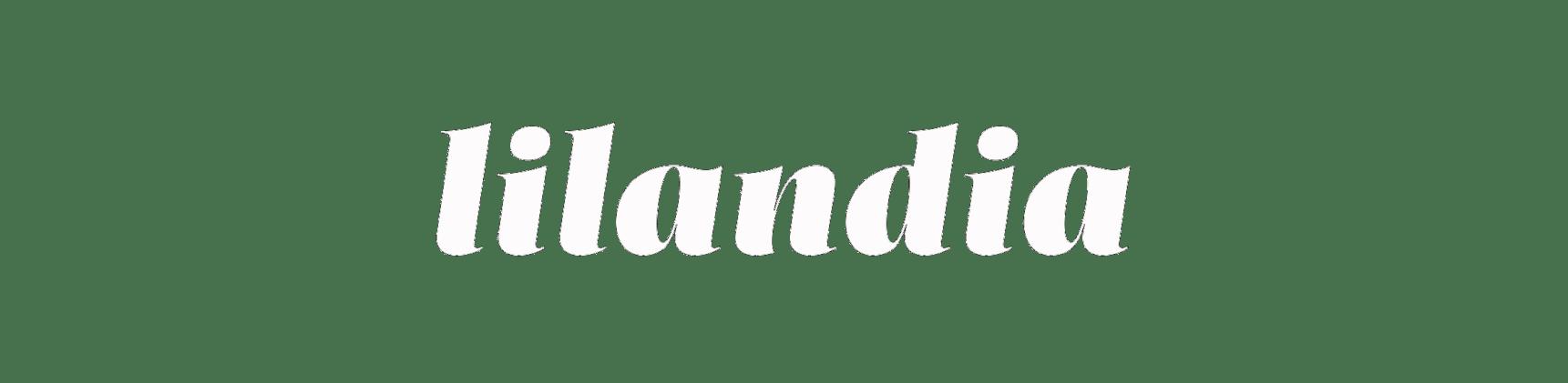 lilandia