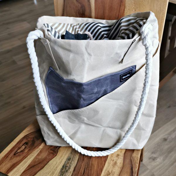 Lilandia Bags